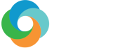 First Aid & CPR Courses: Growth Training Group
